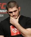 """""""Турнир өтеді"""". Хабиб UFC-дегі жекпе-жегінен айырылды"""