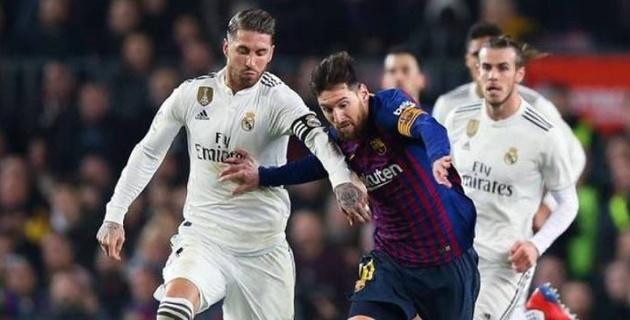 Футболдан Испания, Италия және Франция чемпионаты Қазақстанда өтуі мүмкін - БАҚ