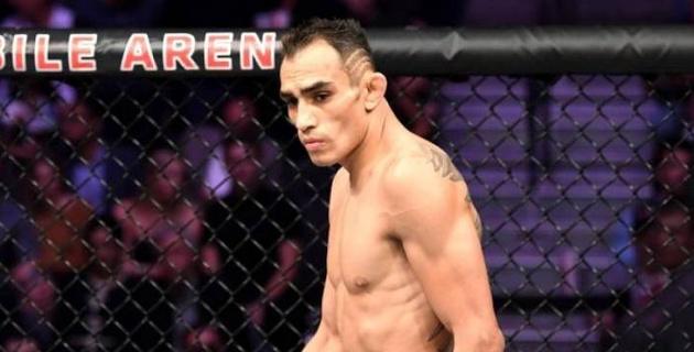 Турнирлердің өтпей қалуына байланысты UFC 750 миллион доллар шығынға батады