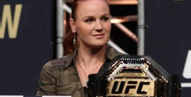 """""""Қару қолданады..."""". Қырғызстандық UFC чемпионы ресейлік шпион екені айтылды"""