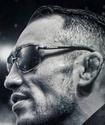 UFC Фергюсон мен Гэтжидің титулды жекпе-жегін өткізетін орын тапты