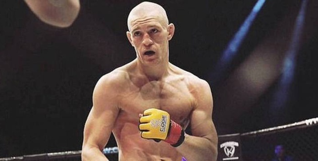 UFC тарихында ең жоғары табыс тапқан файтер анықталды