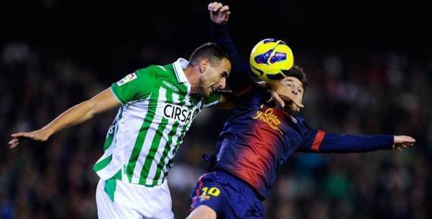 Испаниялық клубтың екі ойыншысы басқа командаға сатылғаны үшін түрмеге түсті