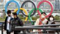 Жапония Олимпиаданы 2021 жылы да өткізбеуі мүкін