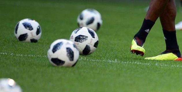 Англия премьер-лигасындағы ең қымбат футбол клубы анықталды