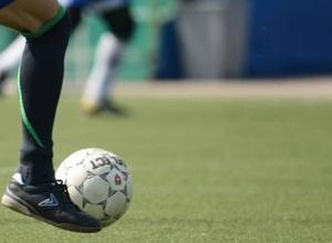 Қазақстанда жас футболшыларға сенім аз. Халықаралық зерттеу қорытындысы жарияланды