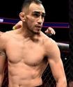 Хабиб жұдырықтаспай қойған Фергюсонның титулды жекпе-жегі мен UFC 249 турниріне тікелей трансляция