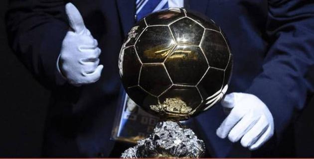 """Месси атағын сақтап қалды, ал """"Алтын доп"""" ешкімге бұйырмайды. FIFA марапаттау рәсімін өткізбейтін болды"""