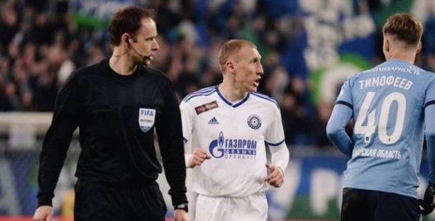 Ресейдегі қазақстандық футболшылар ойындарын жалғастыра алатын уақыт белгіленді