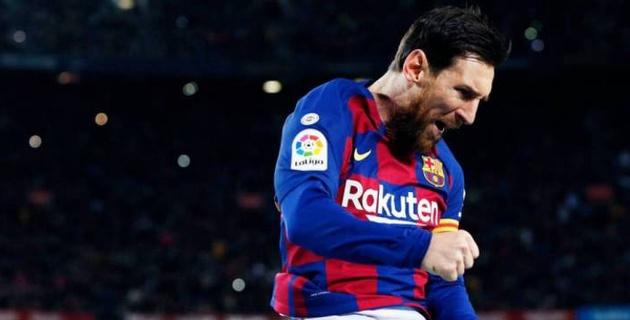 Футболдан Испания чемпионаты жалғасын табатын уақыт айтылды