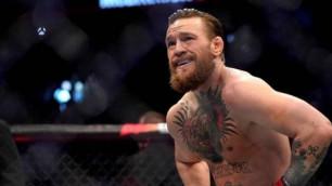 UFC МакГрегорге титулды жекпе-жек бермей отыр