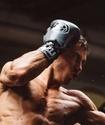 """""""Сабақ болған соққылар"""". Ауыр салмақта экс-чемпион Головкиннен көп дүние тоқып алғанын айтады"""