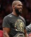 UFC-дегі ең мықты файтер чемпиондық белбеуден бас тартатынын мәлімдеді