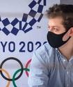 Токио Олимпиаданы жеңілдетіп өткізу жолын қарастыруда