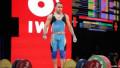 Ауыр атлетика федерациясы спортшылардың еңбекақы бойынша шағымына жауап берді