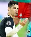 Месси мен Роналду ондықта да жоқ. Ең қымбат футболшылардың жаңартылған рейтингі