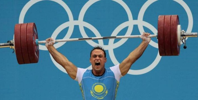 Ауыр атлетиканы Олимпиада бағдарламасынан алып тастауы ықтимал