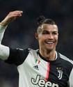 Криштиану Роналду Италия чемпионатында жаңа рекорд орнатты