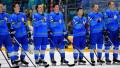 Хоккейден Қазақстан құрамасы Минскіде өтетін турнирге қатысады