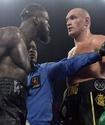 """""""Мені жеңе алмайды"""". WBC чемпионы 41 қарсыласын сұлатқан америкалық нокаутшы туралы"""