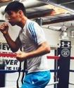 Головкин үшін ең қауіпті қарсылас Сауль Альварес емес, Эрисланди Лара -  Бекман Сойлыбаев