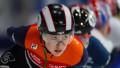 Олимпиада жүлдегері ауыр халде жансақтау бөліміне жатқызылды