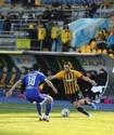 Qazsport телеарнасы Қазақстан біріншілігінің барлық матчтарын көрсетеді