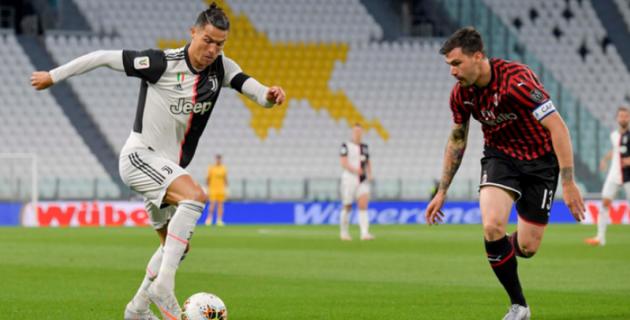 АПЛ, А сериясы және Ла Лигадағы басты ойындарға тікелей трансляция