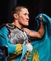 """""""Өлтіріп"""" тастай аламын. Бразилиялық спортшы UFC турнирінде қазақ файтерді есінен тандырмақ"""