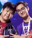 Қазақстандық команда CS:GO турнирінде қатарынан үш жеңіске жетті