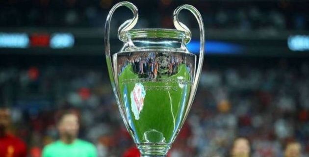 Чемпиондар лигасы мен Еуропа лигасының ойындары жанкүйерсіз өтеді