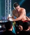 Жалғас Жұмағұлов UFC ұйымындағы бірінші қарсыласы салмақ өлшеуден өте алмай қалды