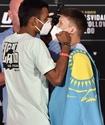 Жалғас Жұмағұлов UFC ұйымындағы бірінші кездесуінде жеңіліп қалды