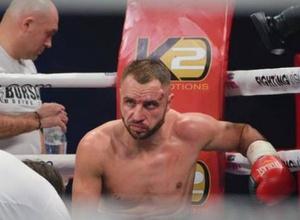 Екі дивизионда жұдырықтасатын боксшы Головкинмен жекпе-жекке шықпақ