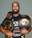 MMA чемпионы аяқ-асты қайтыс болды