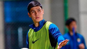 Бауыржан Исламхан карьерасын жалғастыратын клуб аталды