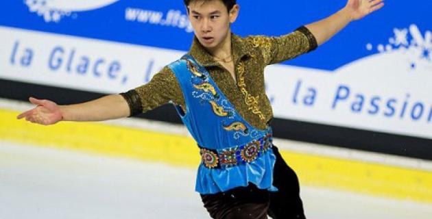 Универсиадаға қатысатын қазақстандық спортшылардың тізімі анықталды