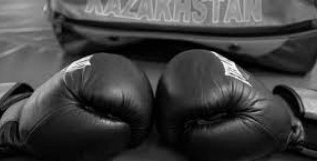 Үш бірдей талантты қазақ боксшы жол апатында қаза болды