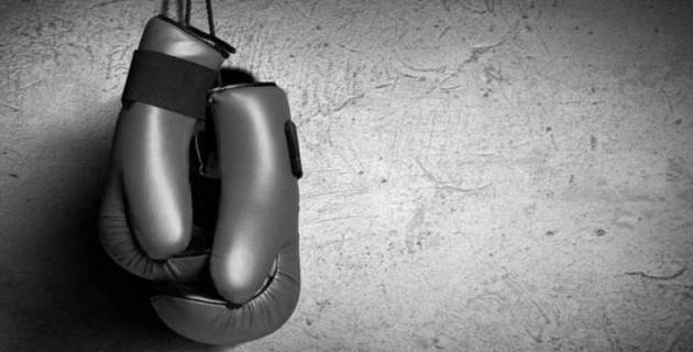 Олимпиада чемпионы Бекзат Саттархановты жаттықтырған біртуар бапкер көз жұмды