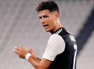 Роналду ресми матчтердегі голдар саны бойынша атақты Пелеге жуықтады