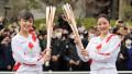 Токио Олимпиадасына дейінгі кері санақ басталды