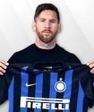 """Месси """"Интерге"""" ауыса ма? Италиялық клубтың бапкері бұл сұраққа нүкте қойды"""