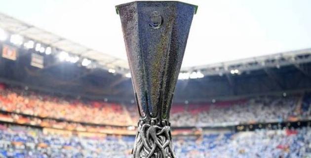 Еуропа лигасының ширек финалына шыққан барлық командалар анықталды