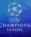 УЕФА қазақстандық клубтарға ЛЧ және ЕЛ-да қайда ойнайтынын анықтап берді