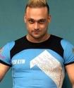 Илья Ильин допинг дауында өзін кінәлі санамайтынын айтты