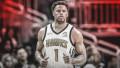 """""""Бруклин"""" ойыншысы НБА антирекордын қайталады"""