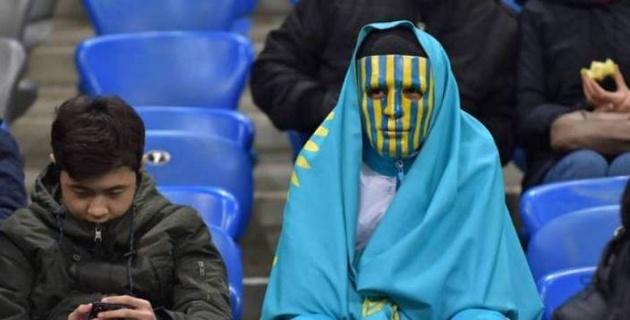 Қазақстандық жанкүйерлер матчтарды қашан стадионнан көре алады?