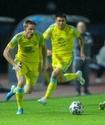 """""""Астананың"""" Еуропа лигасында қарсылас болуы мүмкін деген барлық команда анықталды"""