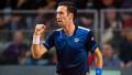 Михаил Кукушкин US Open-2020 додасының екінші айналымына шықты