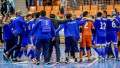 Футзалдан Қазақстан құрамасының Еуро-2022 турнирінің іріктеу кезеңіндегі қарсыластары анықталды